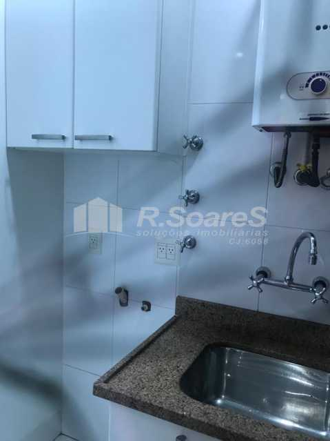 12. - Apartamento 1 quarto à venda Rio de Janeiro,RJ - R$ 1.100.000 - CPAP10344 - 15