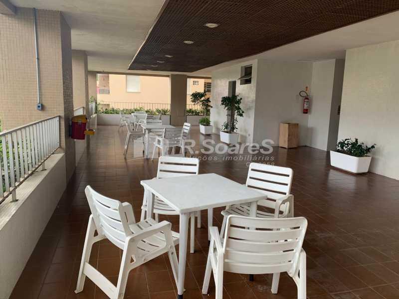 20. - Apartamento 1 quarto à venda Rio de Janeiro,RJ - R$ 1.100.000 - CPAP10344 - 20