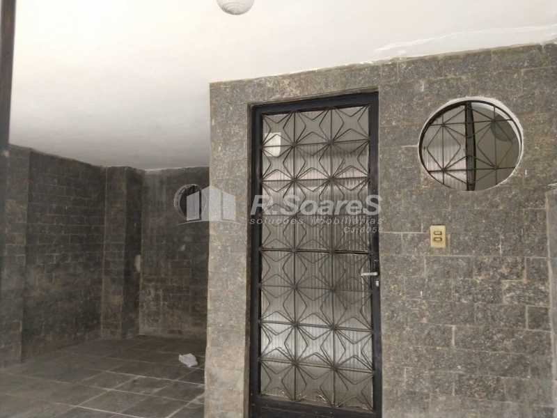 3. - Casa em Condomínio 2 quartos à venda Rio de Janeiro,RJ - R$ 350.000 - CPCN20005 - 4