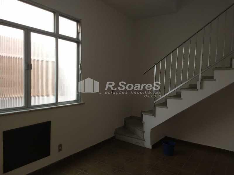 7. - Casa em Condomínio 2 quartos à venda Rio de Janeiro,RJ - R$ 350.000 - CPCN20005 - 6