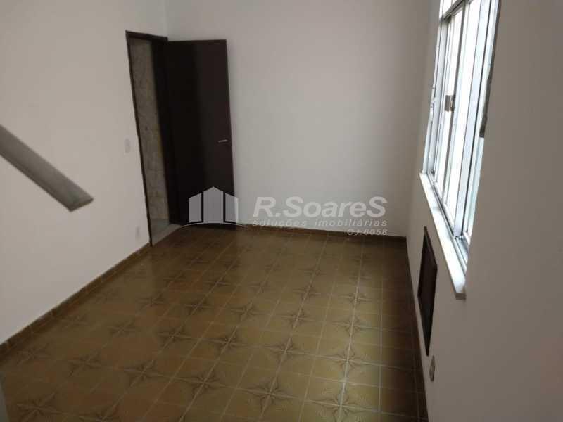 8. - Casa em Condomínio 2 quartos à venda Rio de Janeiro,RJ - R$ 350.000 - CPCN20005 - 7