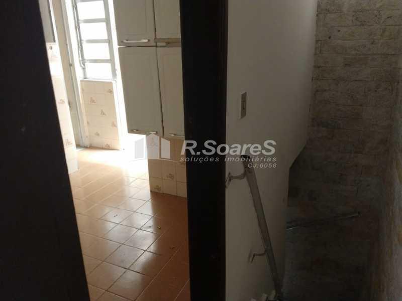 10. - Casa em Condomínio 2 quartos à venda Rio de Janeiro,RJ - R$ 350.000 - CPCN20005 - 8