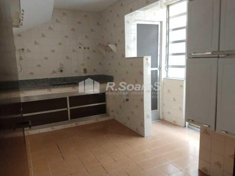 11. - Casa em Condomínio 2 quartos à venda Rio de Janeiro,RJ - R$ 350.000 - CPCN20005 - 9