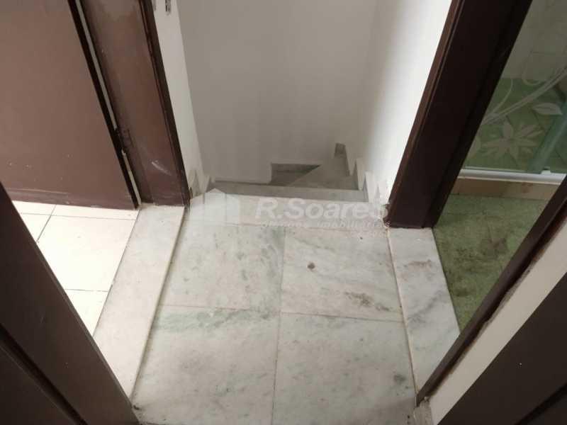 16. - Casa em Condomínio 2 quartos à venda Rio de Janeiro,RJ - R$ 350.000 - CPCN20005 - 13