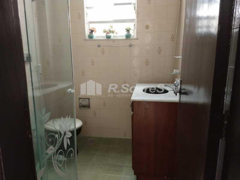 18. - Casa em Condomínio 2 quartos à venda Rio de Janeiro,RJ - R$ 350.000 - CPCN20005 - 14