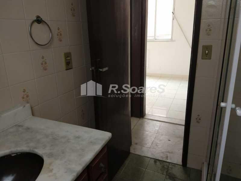 19. - Casa em Condomínio 2 quartos à venda Rio de Janeiro,RJ - R$ 350.000 - CPCN20005 - 15