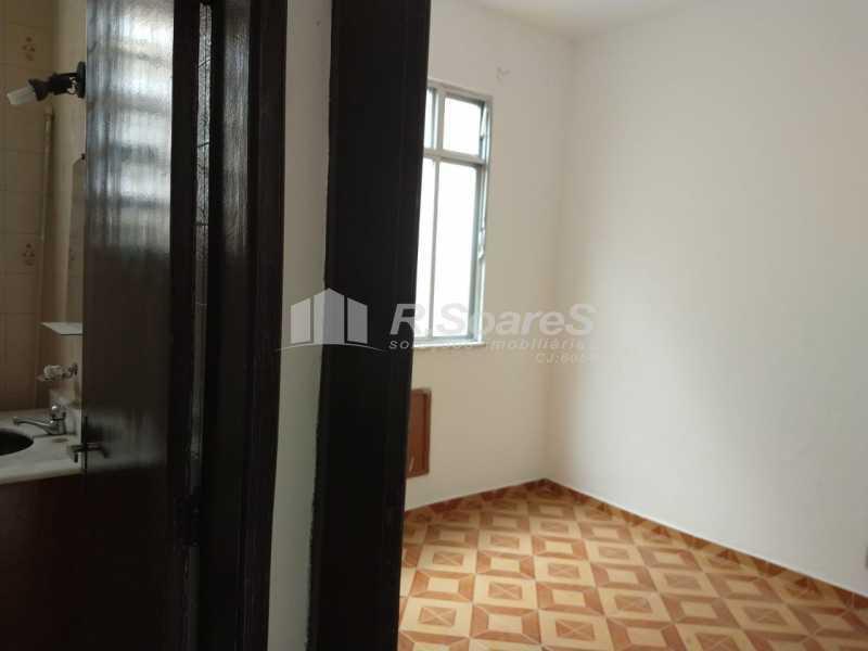 20. - Casa em Condomínio 2 quartos à venda Rio de Janeiro,RJ - R$ 350.000 - CPCN20005 - 16