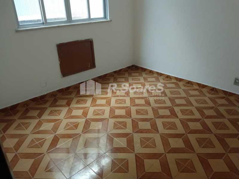 21. - Casa em Condomínio 2 quartos à venda Rio de Janeiro,RJ - R$ 350.000 - CPCN20005 - 17