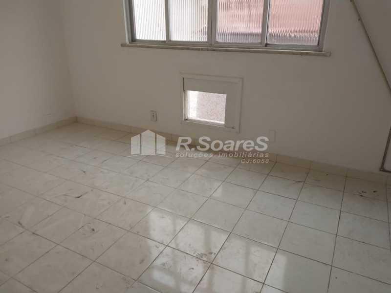 22. - Casa em Condomínio 2 quartos à venda Rio de Janeiro,RJ - R$ 350.000 - CPCN20005 - 18