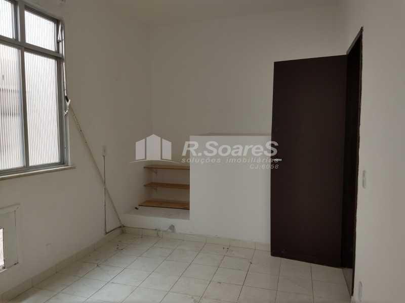 25. - Casa em Condomínio 2 quartos à venda Rio de Janeiro,RJ - R$ 350.000 - CPCN20005 - 19