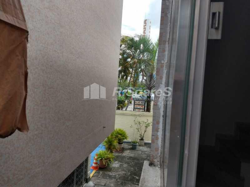 26. - Casa em Condomínio 2 quartos à venda Rio de Janeiro,RJ - R$ 350.000 - CPCN20005 - 20