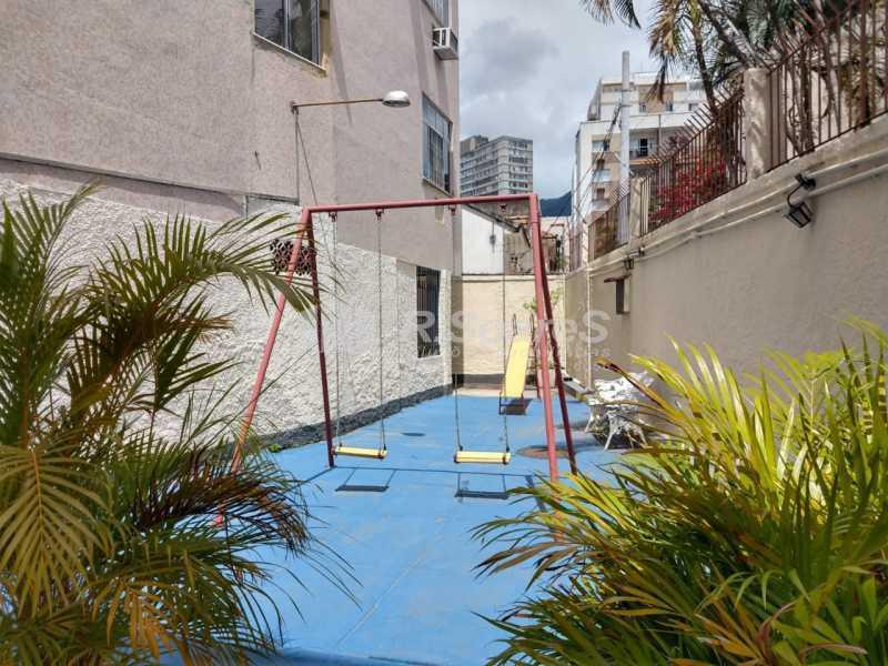 27. - Casa em Condomínio 2 quartos à venda Rio de Janeiro,RJ - R$ 350.000 - CPCN20005 - 21