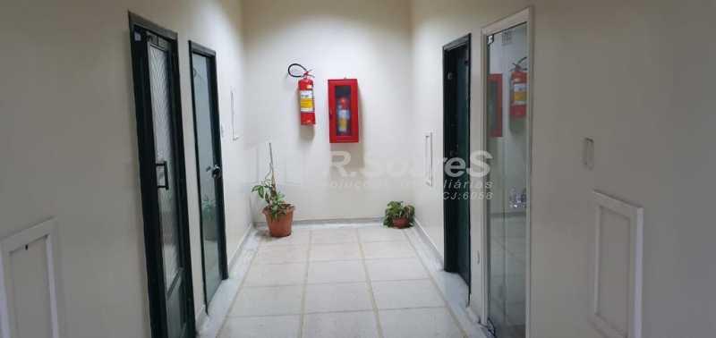 4. - Sala Comercial 31m² à venda Rio de Janeiro,RJ - R$ 170.000 - CPSL00056 - 6