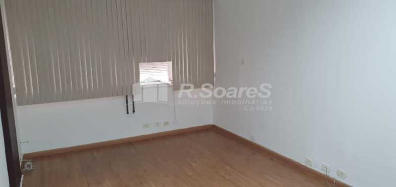 4b. - Sala Comercial 31m² à venda Rio de Janeiro,RJ - R$ 170.000 - CPSL00056 - 8