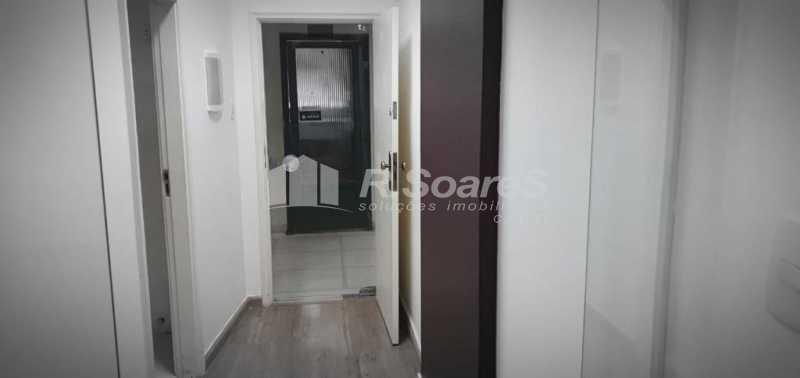 5. - Sala Comercial 31m² à venda Rio de Janeiro,RJ - R$ 170.000 - CPSL00056 - 11