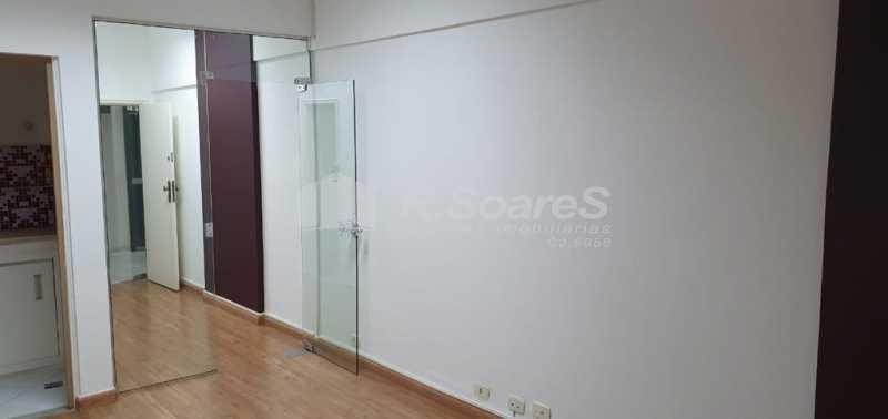 6. - Sala Comercial 31m² à venda Rio de Janeiro,RJ - R$ 170.000 - CPSL00056 - 12
