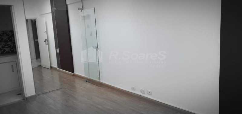 7. - Sala Comercial 31m² à venda Rio de Janeiro,RJ - R$ 170.000 - CPSL00056 - 13