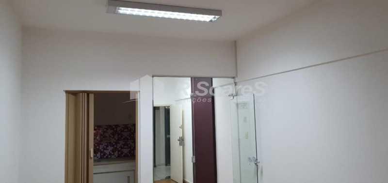 8. - Sala Comercial 31m² à venda Rio de Janeiro,RJ - R$ 170.000 - CPSL00056 - 14