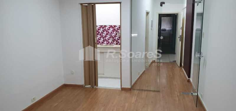 11a. - Sala Comercial 31m² à venda Rio de Janeiro,RJ - R$ 170.000 - CPSL00056 - 15