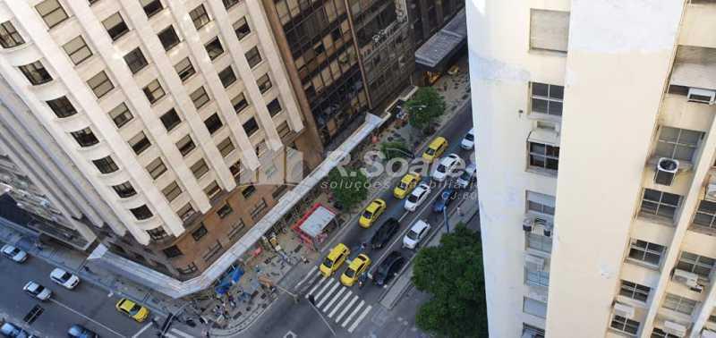 16. - Sala Comercial 31m² à venda Rio de Janeiro,RJ - R$ 170.000 - CPSL00056 - 21