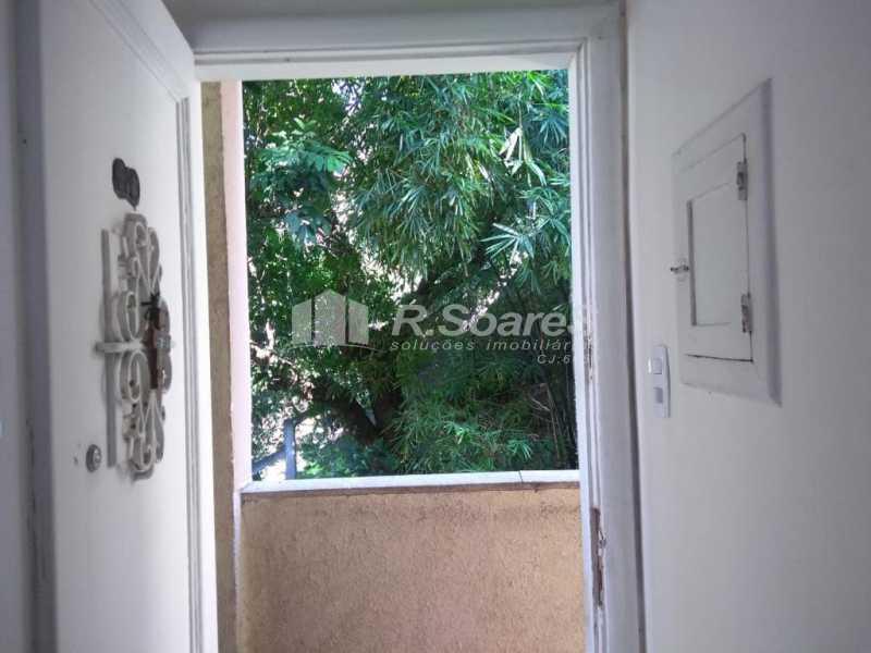 0b2aac19-1b7f-4f08-83af-748902 - Apartamento 1 quarto à venda Rio de Janeiro,RJ - R$ 346.500 - LDAP10171 - 3