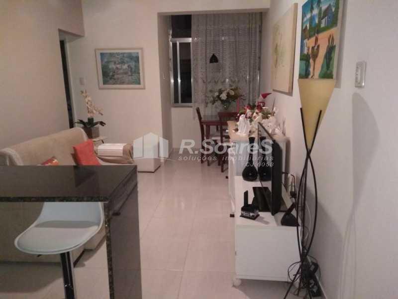 2c3e8c49-e463-4775-aafd-600a2c - Apartamento 1 quarto à venda Rio de Janeiro,RJ - R$ 346.500 - LDAP10171 - 6