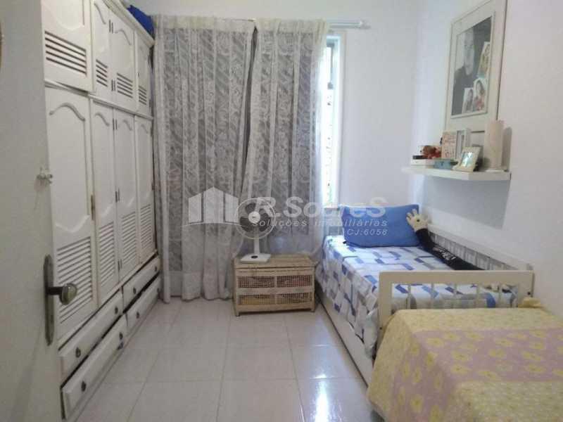 c23ad1e7-d85b-4c40-bb07-7ce1ef - Apartamento 1 quarto à venda Rio de Janeiro,RJ - R$ 346.500 - LDAP10171 - 8