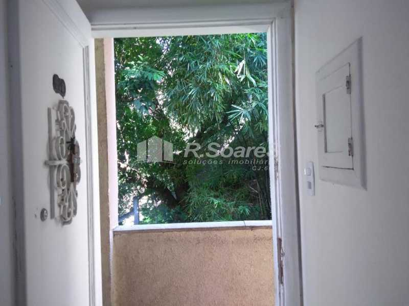 0b2aac19-1b7f-4f08-83af-748902 - Apartamento 1 quarto à venda Rio de Janeiro,RJ - R$ 346.500 - LDAP10171 - 11