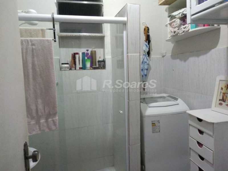 9145352d-1c9b-4204-8b62-e2c301 - Apartamento 1 quarto à venda Rio de Janeiro,RJ - R$ 346.500 - LDAP10171 - 15