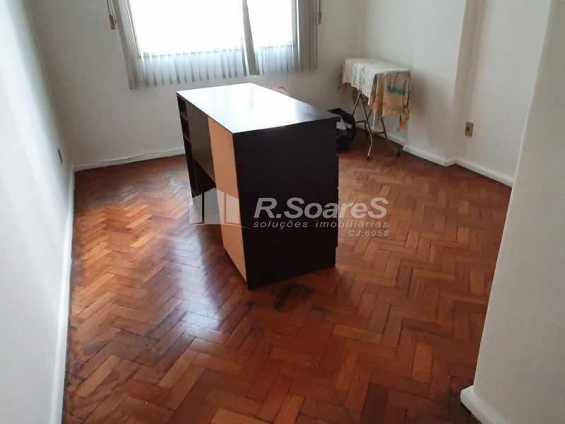 3dea7352-407d-4670-beed-9f4be2 - Apartamento 3 quartos à venda Rio de Janeiro,RJ - R$ 1.380.000 - LDAP30400 - 4