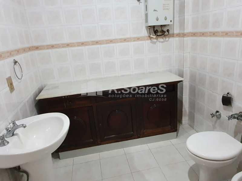 5fe8783b-7e16-4dbb-bf3b-573583 - Apartamento 3 quartos à venda Rio de Janeiro,RJ - R$ 1.380.000 - LDAP30400 - 8