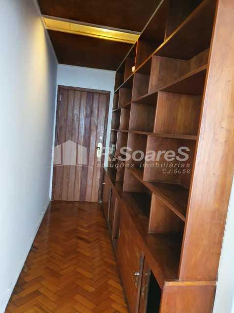 078ea8e3-354c-41ed-a3f6-3498aa - Apartamento 3 quartos à venda Rio de Janeiro,RJ - R$ 1.380.000 - LDAP30400 - 12
