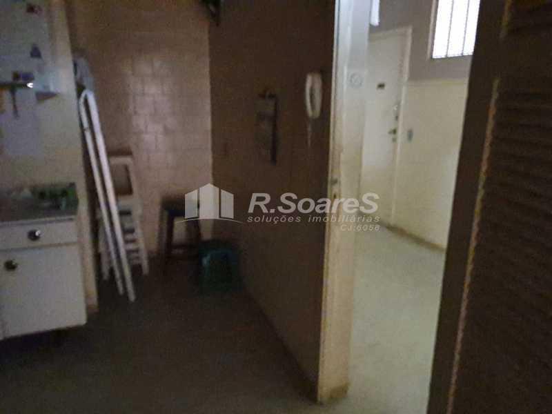 49381858-4f30-4f1e-8814-b10ff5 - Apartamento 3 quartos à venda Rio de Janeiro,RJ - R$ 1.380.000 - LDAP30400 - 17