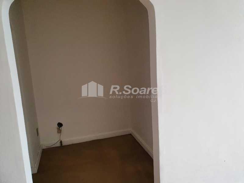 dae09039-edd2-427b-9089-d79d0b - Apartamento 3 quartos à venda Rio de Janeiro,RJ - R$ 1.380.000 - LDAP30400 - 19