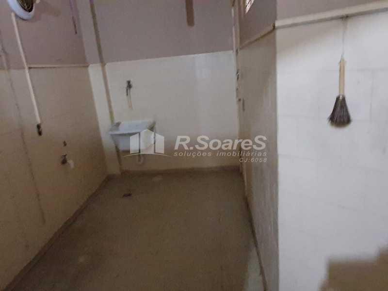 dc34bc17-eb9a-464b-8aa4-5e06d4 - Apartamento 3 quartos à venda Rio de Janeiro,RJ - R$ 1.380.000 - LDAP30400 - 20