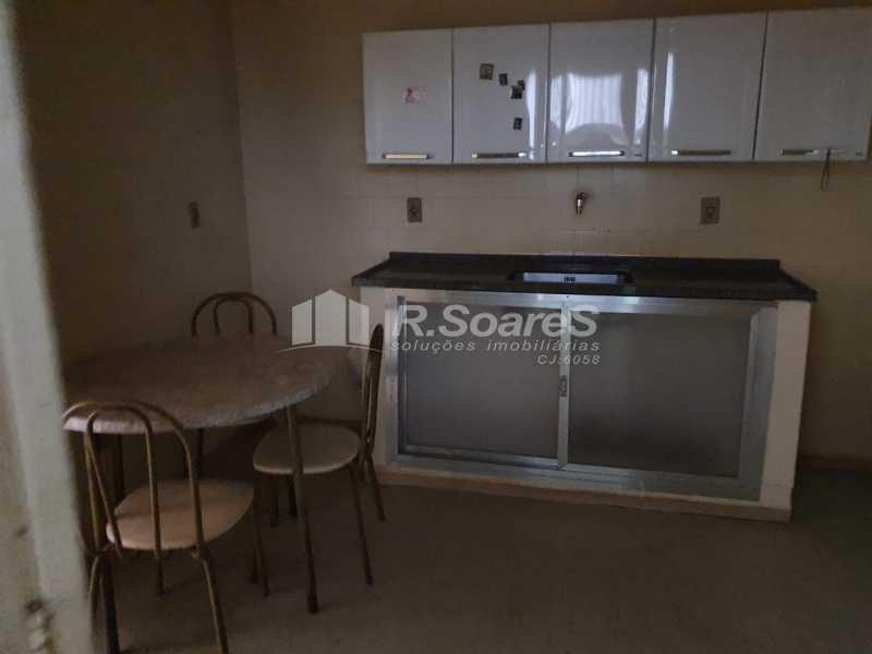eed79fb7-21aa-4175-bcd7-04b6f1 - Apartamento 3 quartos à venda Rio de Janeiro,RJ - R$ 1.380.000 - LDAP30400 - 22