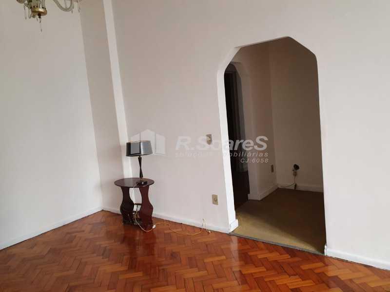 f5e19f1d-7ad8-4657-9d89-0d5387 - Apartamento 3 quartos à venda Rio de Janeiro,RJ - R$ 1.380.000 - LDAP30400 - 23
