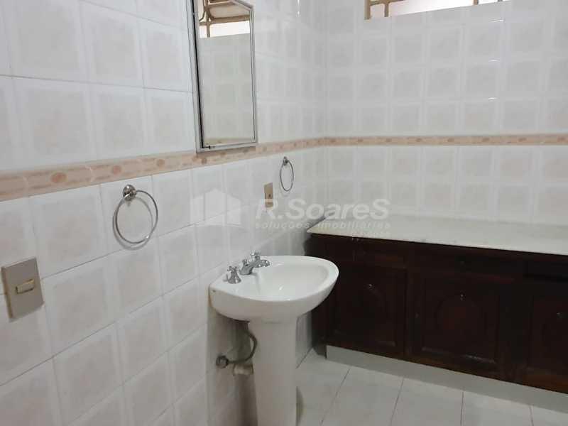 f832a6cd-371e-4844-a007-09fc4b - Apartamento 3 quartos à venda Rio de Janeiro,RJ - R$ 1.380.000 - LDAP30400 - 24