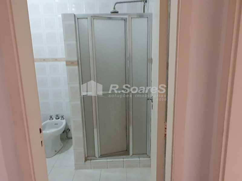 f2377a4a-dc53-4e09-b824-690727 - Apartamento 3 quartos à venda Rio de Janeiro,RJ - R$ 1.380.000 - LDAP30400 - 25