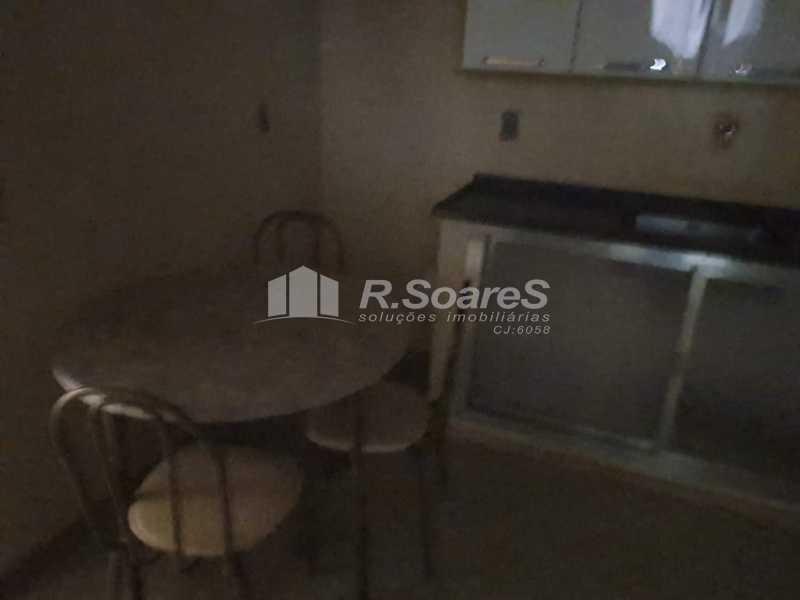 fb12bc23-6551-4ee9-864c-c7bdc9 - Apartamento 3 quartos à venda Rio de Janeiro,RJ - R$ 1.380.000 - LDAP30400 - 26