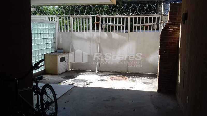 20201023_140221 - Casa 3 quartos à venda Rio de Janeiro,RJ - R$ 430.000 - VVCA30146 - 9