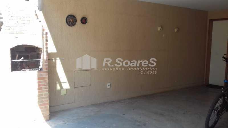 20201023_140255 - Casa 3 quartos à venda Rio de Janeiro,RJ - R$ 430.000 - VVCA30146 - 11
