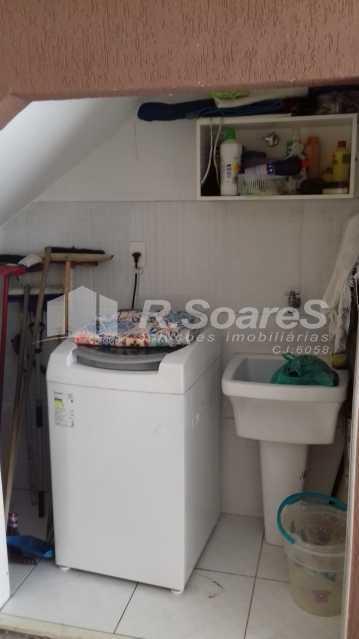 20201023_140310 - Casa 3 quartos à venda Rio de Janeiro,RJ - R$ 430.000 - VVCA30146 - 14