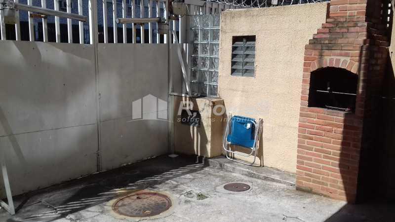 20201023_140340 - Casa 3 quartos à venda Rio de Janeiro,RJ - R$ 430.000 - VVCA30146 - 12