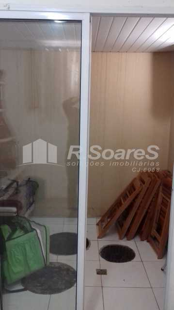 20201023_140610 - Casa 3 quartos à venda Rio de Janeiro,RJ - R$ 430.000 - VVCA30146 - 16