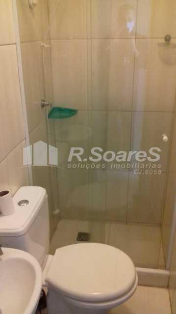 20201023_140641 - Casa 3 quartos à venda Rio de Janeiro,RJ - R$ 430.000 - VVCA30146 - 17