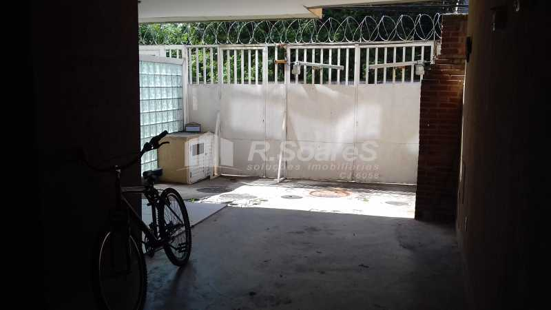 20201023_140710 - Casa 3 quartos à venda Rio de Janeiro,RJ - R$ 430.000 - VVCA30146 - 13