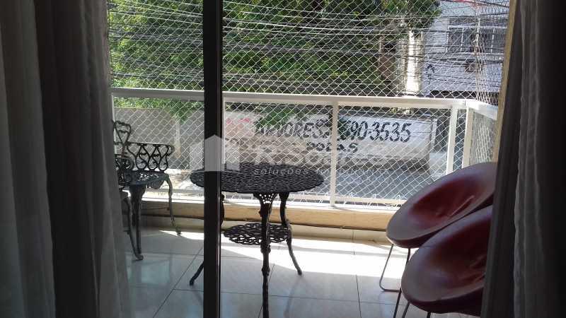 20201023_140848 - Casa 3 quartos à venda Rio de Janeiro,RJ - R$ 430.000 - VVCA30146 - 26
