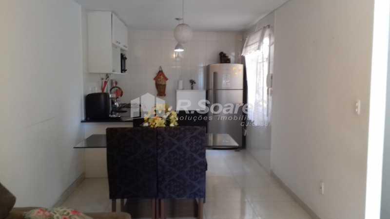 20201023_140938 - Casa 3 quartos à venda Rio de Janeiro,RJ - R$ 430.000 - VVCA30146 - 6