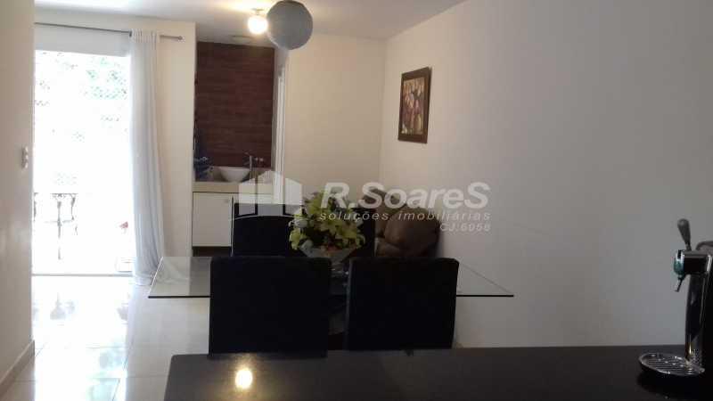 20201023_141013 - Casa 3 quartos à venda Rio de Janeiro,RJ - R$ 430.000 - VVCA30146 - 7